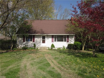 3910 West Drive, Rootstown, OH 44272 - #: 4093783