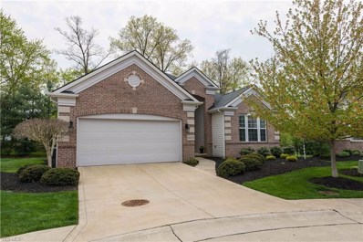 18429 Bunker Hill Drive, Strongsville, OH 44136 - #: 4093812