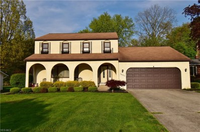 5683 Marble Lane, Willoughby, OH 44094 - #: 4093825
