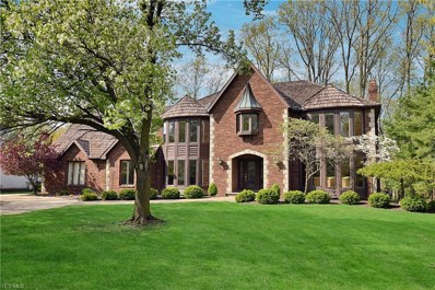 180 Countryside Dr, Broadview Heights, OH 44147 - #: 4093832