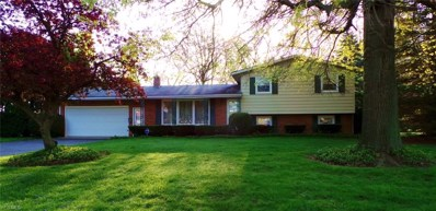 2070 Crestview Ave, Alliance, OH 44601 - #: 4093855
