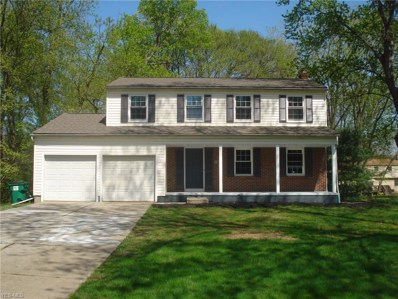 7345 Dawn Place, Concord, OH 44060 - #: 4093900