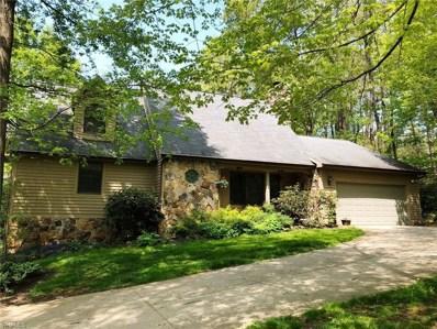 3937 Minor Road, Copley, OH 44321 - #: 4093971