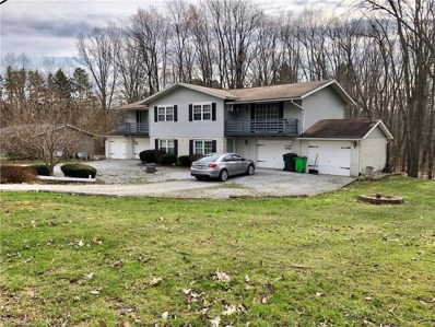 2751 Long Road, Uniontown, OH 44685 - #: 4094090