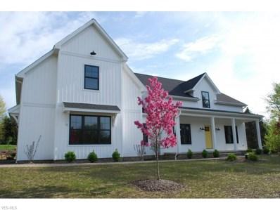 8866 Taylor May Road, Chagrin Falls, OH 44023 - #: 4094300