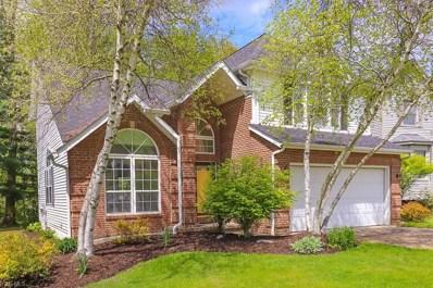 140 Pine Hollow Circle, Chardon, OH 44024 - #: 4094316