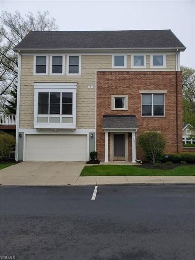 1499 Huntington Lane, Cleveland Heights, OH 44118 - #: 4094431