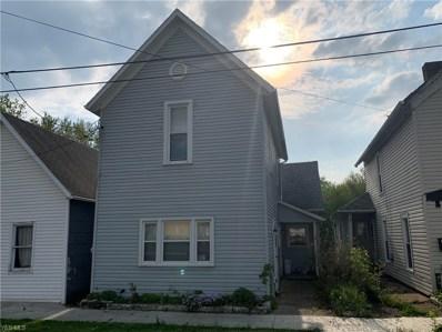 5 S 2nd Street, Dennison, OH 44621 - #: 4094466