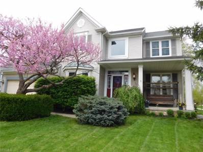 2849 Sikes Lane, Twinsburg, OH 44087 - #: 4094476
