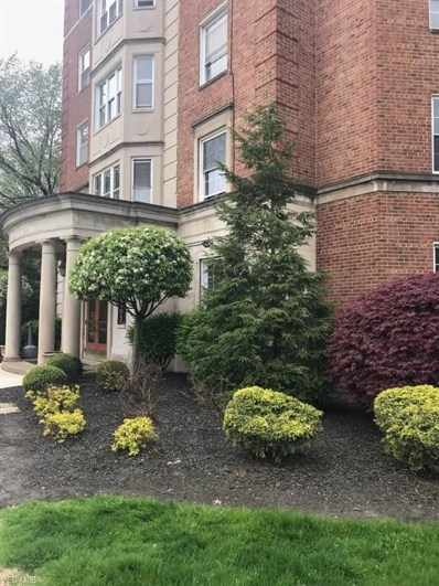 13800 Fairhill Road UNIT 517, Shaker Heights, OH 44120 - #: 4094501