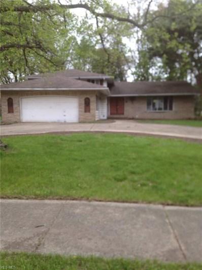 26910 Elmwood Drive, Westlake, OH 44145 - #: 4094509