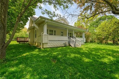2976 S Main Street, Coventry, OH 44319 - #: 4094557