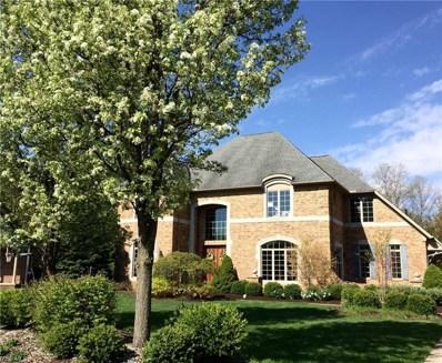 2186 Lands End Lane, Westlake, OH 44145 - #: 4094595