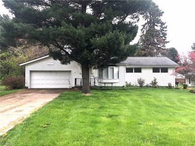4431 Oregon Street, Perry, OH 44081 - #: 4094666