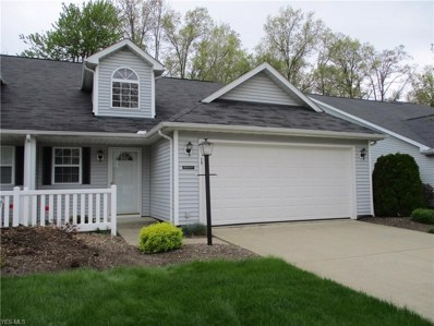 30100 Ginger Court UNIT 40B, North Olmsted, OH 44070 - #: 4094695