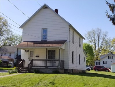 1293 Maple Street, Salem, OH 44460 - #: 4094741
