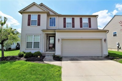 2346 Crockett Circle, Stow, OH 44224 - #: 4094760