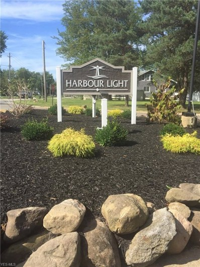 11856 Harbour Light Drive, North Royalton, OH 44133 - #: 4094850