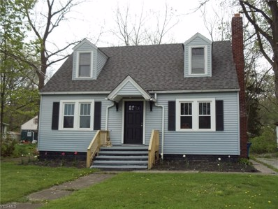 98 E Prospect Street, Painesville, OH 44077 - #: 4094878