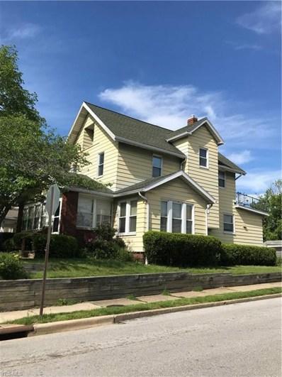 965 Berwin Street, Akron, OH 44310 - #: 4094926