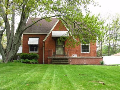 14370 Old Pleasant Valley Rd, Middleburg Heights, OH 44130 - #: 4094979