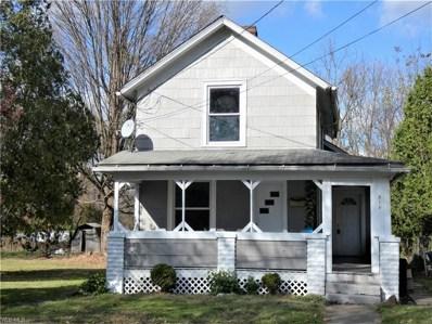 313 W Elm Street, Kent, OH 44240 - #: 4094993