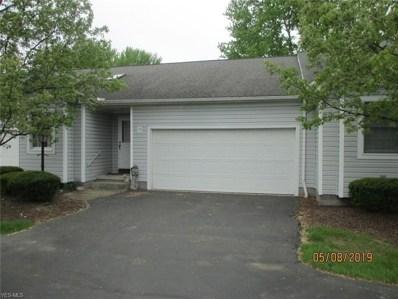 109 Greenfield Oval, Warren, OH 44483 - #: 4094995