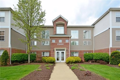 23004 Chandlers Lane UNIT 4-102, Olmsted Falls, OH 44138 - #: 4095045