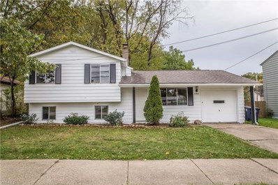 980 Independence Avenue, Akron, OH 44310 - #: 4095051