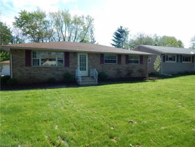 773 Woodhaven Drive, Amherst, OH 44001 - #: 4095136