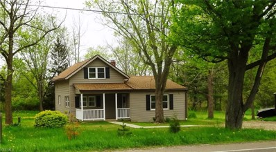 1379 State Route 183, Atwater, OH 44201 - #: 4095176