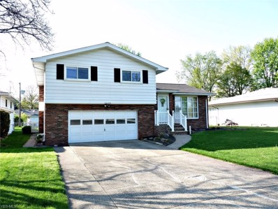21104 Mastick Road, Fairview Park, OH 44126 - #: 4095190