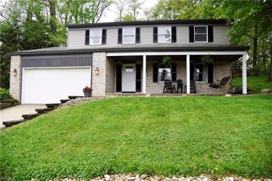2939 Inwood Drive NW, Massillon, OH 44646 - #: 4095214