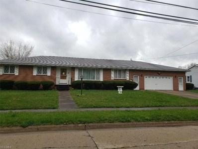 2525 Center Avenue, Alliance, OH 44601 - #: 4095215