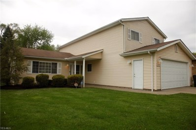 24880 Columbus Road, Bedford Heights, OH 44146 - #: 4095247