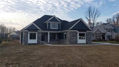 1800 Granite Court, Westlake, OH 44145 - #: 4095299