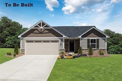 104 Beaver Creek Trl, Amherst, OH 44001 - #: 4095325
