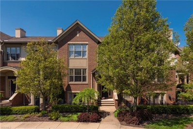 8 Astor Place, Rocky River, OH 44116 - #: 4095377