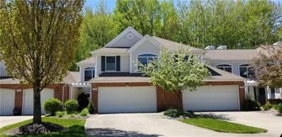 2790 Wyndgate Ct, Westlake, OH 44145 - #: 4095379