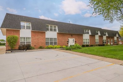 6876 Smith Rd UNIT D, Middleburg Heights, OH 44130 - #: 4095409
