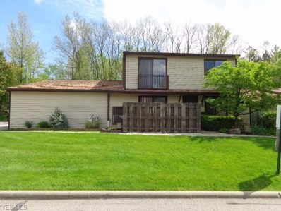 15156 Pine Valley Trl UNIT A33, Middleburg Heights, OH 44130 - #: 4095499