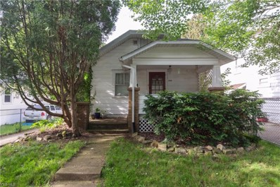 1194 Tampa Avenue, Akron, OH 44314 - #: 4095594