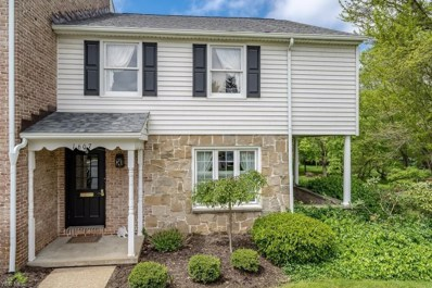1607 S Main Street UNIT A, North Canton, OH 44709 - #: 4095597