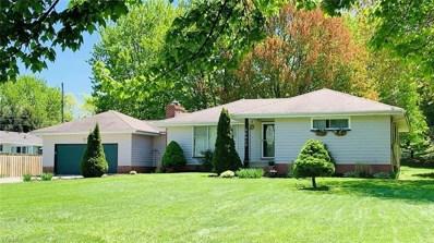 20019 Drake Road, Strongsville, OH 44149 - #: 4095607