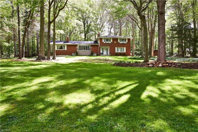 251 Melody Drive, Copley, OH 44321 - #: 4095613