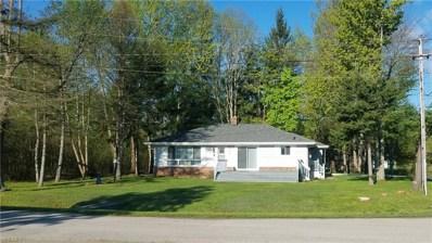248 Morgan Terrace, Roaming Shores, OH 44084 - #: 4095625