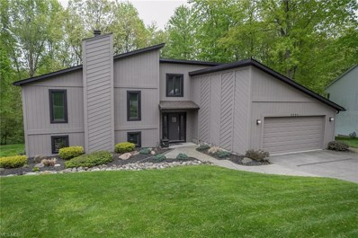 3091 Deercrest Path, Stow, OH 44224 - #: 4095782