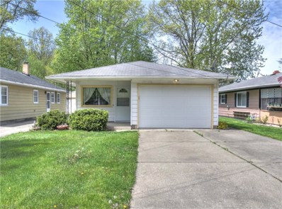 6664 Pinetree Drive, Mentor, OH 44060 - #: 4095794