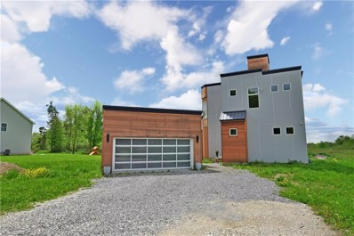 2257 McCleary Jacoby Road, Cortland, OH 44410 - #: 4095817