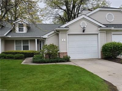 5 Community Drive, Avon Lake, OH 44012 - MLS#: 4095834